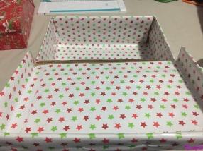 wrap wrap baybeh